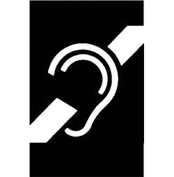 hearing 250-253