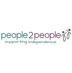 people 2 people 250-253