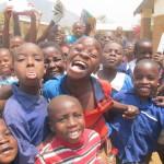 Overseas projects_Malawi