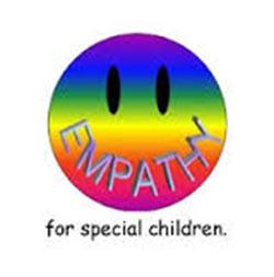 empathy logo 250-253