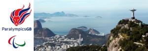 Rio_PicBranded.122507.113030