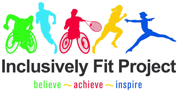 inclusively fit project