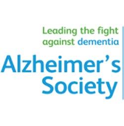 Alzheimers 250-253