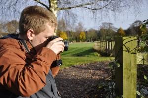 Photography Programme