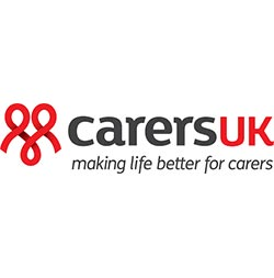 Carers UK State of Caring Survey 2021