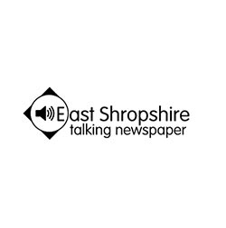 East Shropshire Talking Newspapers 250-253