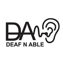 deaf&able 250-253