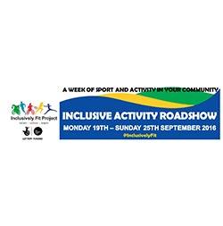 inclusice activity 250-253