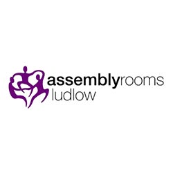 ludlow assembly rm 250-253