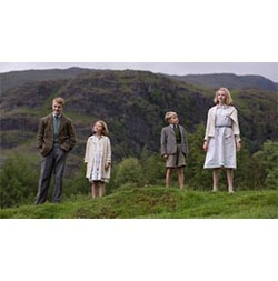 swallows and amazons 250-253