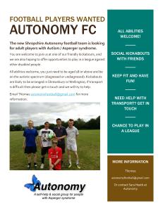 autonomyfc-poster