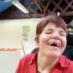 debbie-happy