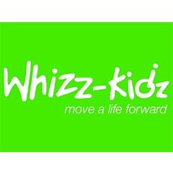 whizz-kidz-250-253