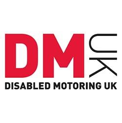 disabled-motoring-250-253