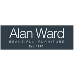 alan-ward-250-253