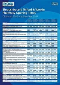 pharmacy-opening-this-christmas-new-year-3