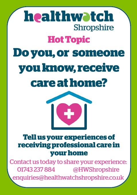 Jan17 Hot topic poster (carer web)