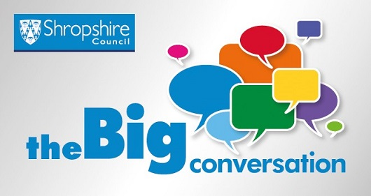 big-conversation-logo-530-only