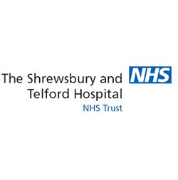Shrewsbury NHS Trust 250-253