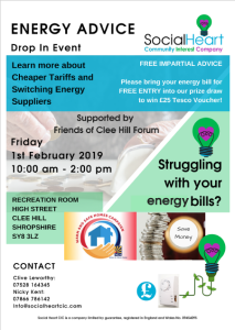 Clee-Hill-Energy-Event