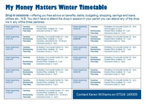 My-Money-Matters-Winter-Timetable-with-logos-Jan-March-2019-1