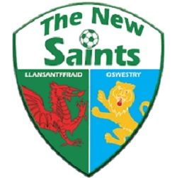 TNS Walking Football sessions have resumed in Oswestry