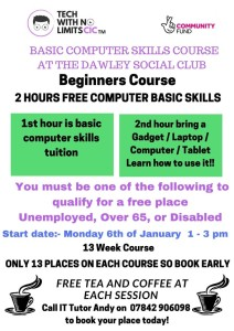 basic-skills-dawley-gov-del-2019-dec_crop