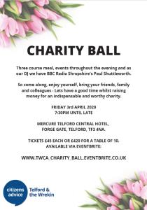 charity-ball-for-ca_original