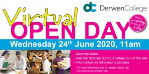 VIRTUAL-June-2020-open-day-heading-for-sociel-media-01