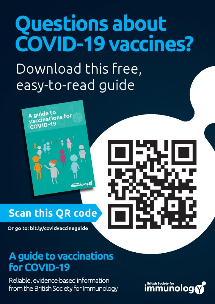 BSI_COVID19 vaccine guide_poster-page-001