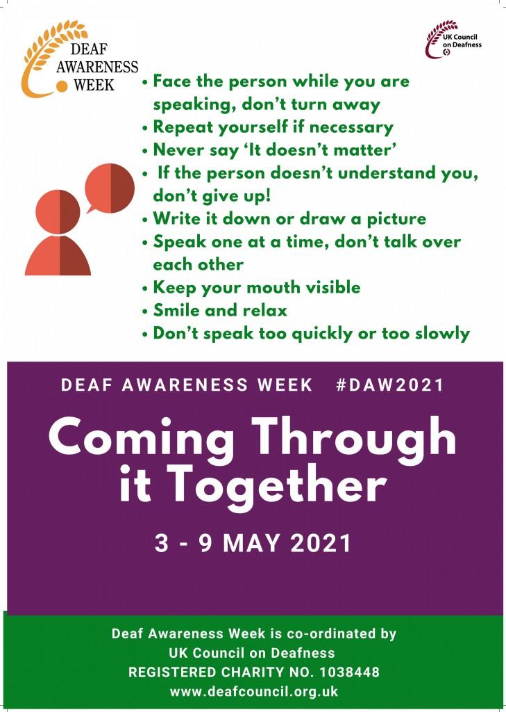 Top-Tips-DAW-2021-1